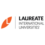 laureate-150x150